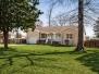 320 W Kenwood St, Siloam Springs, AR