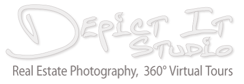 Depict It Studio