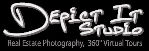 Depict It Studio